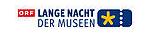 ORF-Lange Nacht der Museen